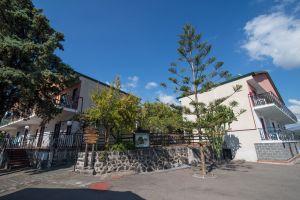 appartamenti-bilo01