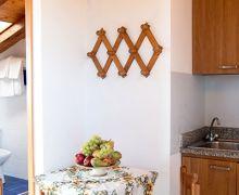 appartamenti-mono02