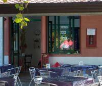 ristorazione02