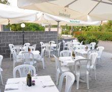 ristorazione10