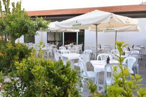 ristorazione11