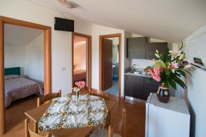 appartamenti-trilo02