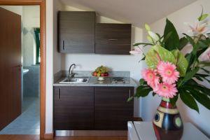 appartamenti-trilo03